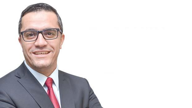 Photo of Hüseyin Ekmekçi yazdı…