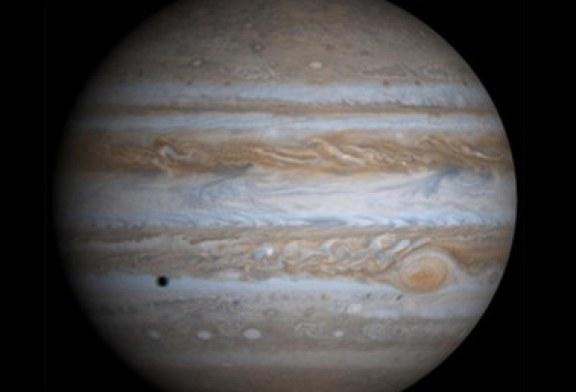 NASA, Jüpiter'e iki yeni keşif aracı yollayacak