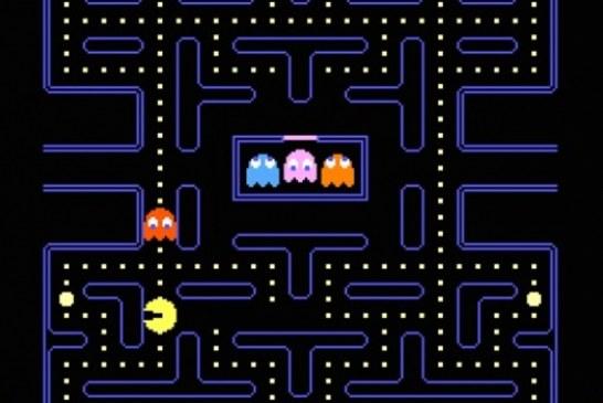 'Pac-Man'in Babası' hayatını kaybetti