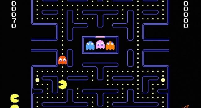 'Pac-man' kurucusunu kaybetti