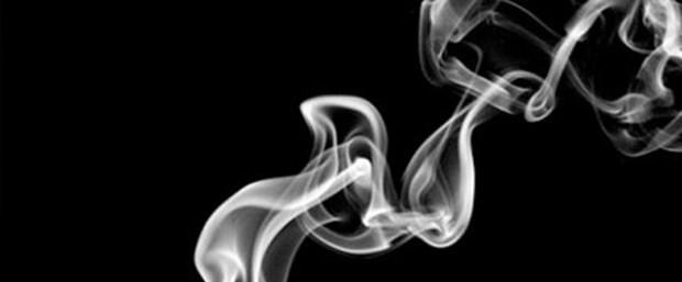 Dünyada en pahalı sigara Avustralya'da satılıyor