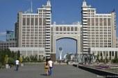 Suriye için kritik dönemeç: Astana