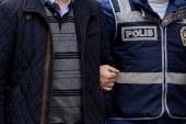 Girne'de uyuşturucudan 4 tutuklama
