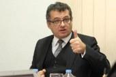 Erhürman'dan hükümete eleştiri: Bir garabetle karşı karşıyayız!