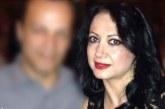 Aktunçlar'ın ölümüne neden olduğu iddia edilen doktor serbest!