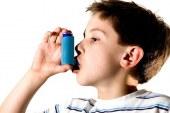 Astım hastası çocuklarda obezite riski daha yüksek