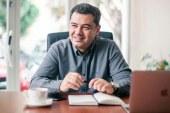 Kıbrıslı Türk Girişimci'den Büyük Başarı