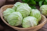 Beyaz lahananın 10 muhteşem faydası