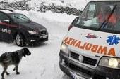İtalya'da deprem çığı tetikledi: En az 30 ölü