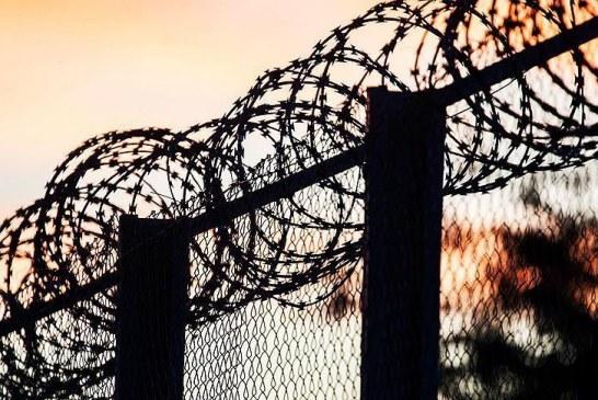 Filipinler'de hapishane baskını: 150 Mahkum kaçtı