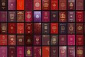 Dünyanın en güçlü pasaportları 2017 sıralaması belli oldu