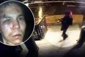 Reina katliamcısı Masharipov susma hakkını kullandı