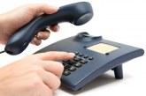 Telekomünikasyon Dairesi 192 servisinde bugün grev var