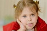 Kontrol edin! Çocuğunuz dilini çıkartabiliyor mu?
