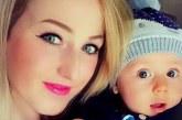6 aylık bebek kanseri 'teşhis etti'