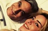 Ağaoğlu'nun eski sevgilisi, yeniden Mehmet Ali Erbil'e döndü iddiası