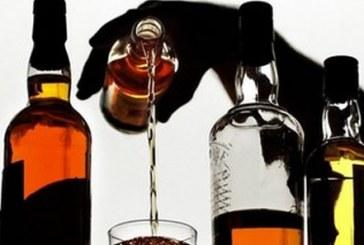 Alkollü içki satış ruhsatları için son tarih 28 şubat