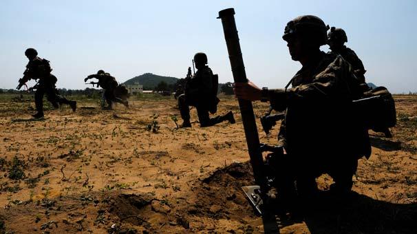 CNN: Pentagon teklif etti, ABD savaşa girebilir
