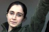 Belçika mahkemesi Fehriye Erdal kararını açıkladı