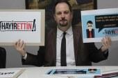 CHP'den ilginç kampanya: Hayırettin