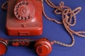 Hitler'in telefonu 243 bin dolara satıldı