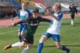 Dostluk karşılaşmasını  Nordstrad kazandı:2-1