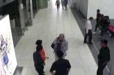 Kim Jong-nam 'sinir gazı' ile öldürülmüş