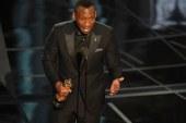 89. Oscar Ödülleri'nde büyük sürpriz