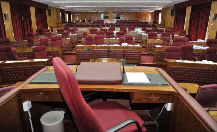 Photo of Yeni dönemde Meclis'in kadın vekilleri