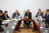 Ombudsman Komitesi, 3 Ombudsman raporunu karara bağladı