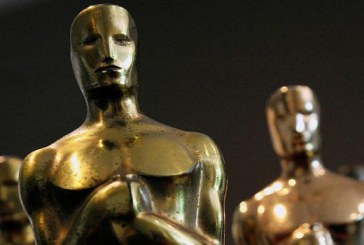 Oscar'da siyahi oyuncular için bir ilk