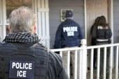Resmen açıklandı! 11 milyon belgesiz göçmeni etkileyecek