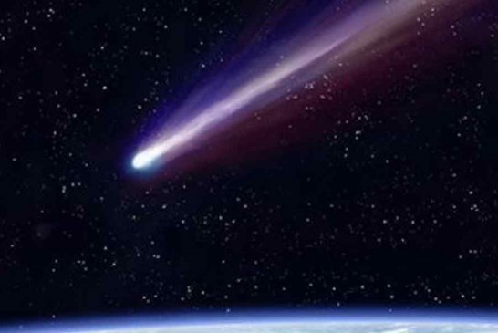 NASA'dan asteroid uyarısı