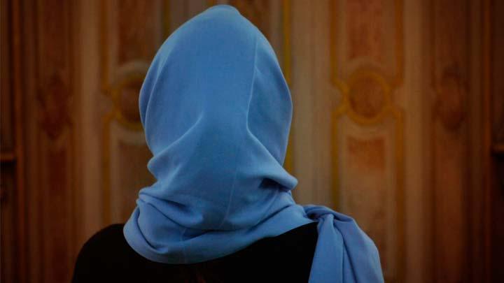 Photo of TSK'da başörtüsü serbestisinin önü açıldı