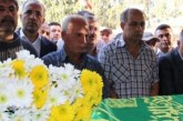 Cinayete kurban giden Irmak Kupal'ın babası, karısını ve kızını öldürdü