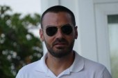 Darp edilen Orhan Kürşad açıklama yaptı…