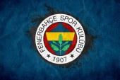 Fenerbahçe taraftarı takımı ıslıkladı