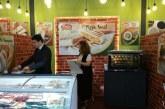Onan Ltd Dünyanın En Büyük Gıda Fuarında