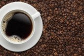 Kahveseverlere müjde: Erken ölüm riskini azaltabilir