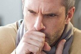 Durmayan öksürük için evde yapabileceğiniz 6 şey
