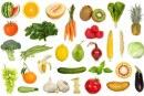 Günde 10 porsiyon meyve sebze ömrü uzatıyor