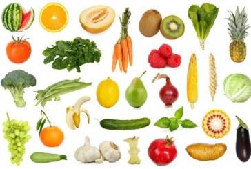 Mutluluk veren 5 besin