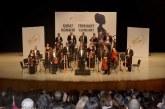 Cumhurbaşkanlığı Senfoni Orkestrası Lefkoşa'da konser verecek