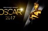 İşte 2017 Oscar'ın kazanan oyuncuları ve filmleri