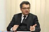 Erhürman:  CTP Kasım'da da, Nisan'da da erken seçime hazırdır