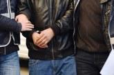Alsancak'ta uyuşturucu ticaretinden 1 kişi tutuklandı