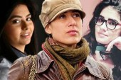 Özgecan Aslan, Münevver Karabulut ve Sarai Sierra cinayetleri dizi oluyor
