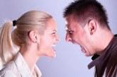 Öfkenizi kontrol etmek için yapmanız gereken 6 şey