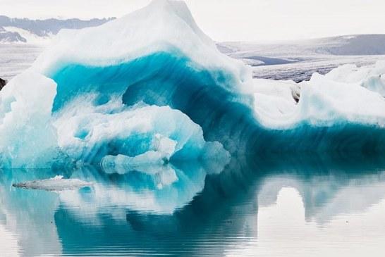 Antarktika'nın bilinmeyen 25 özelliği