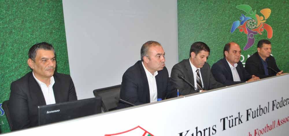 Bağımsız Futbol Federasyonları Birliği